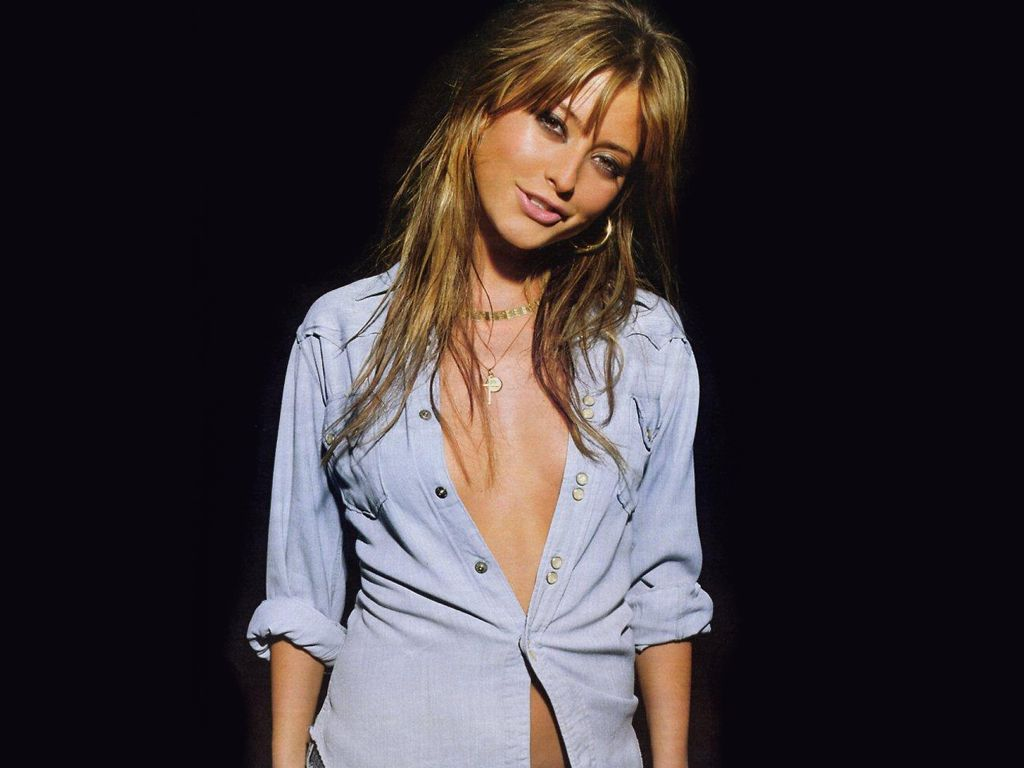 Index of /images/Holly-Valance