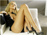 Irina-Voronina-1-thumb.JPG - Picture of Irina Voronina