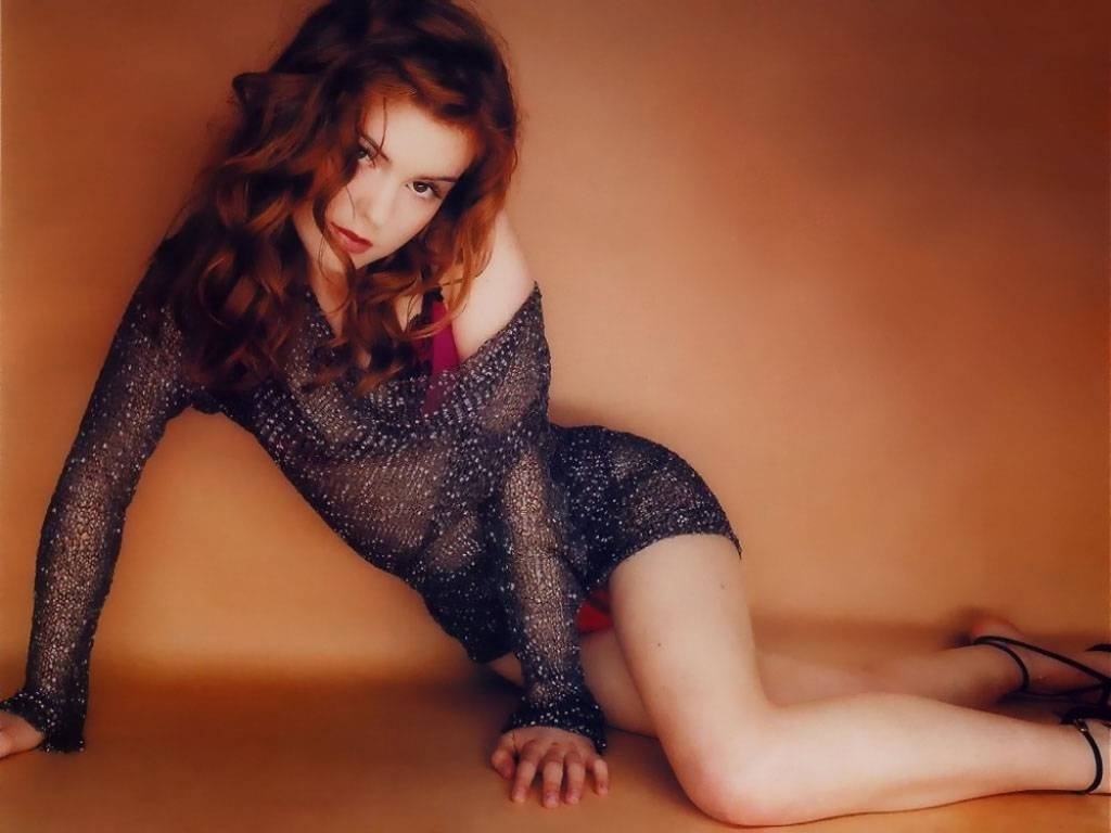 JPG - Picture of Isla-Fisher