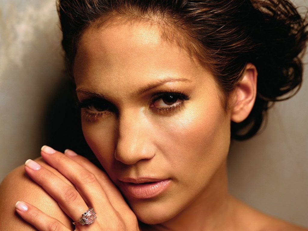 J-Lo-143.JPG - Picture of J-Lo