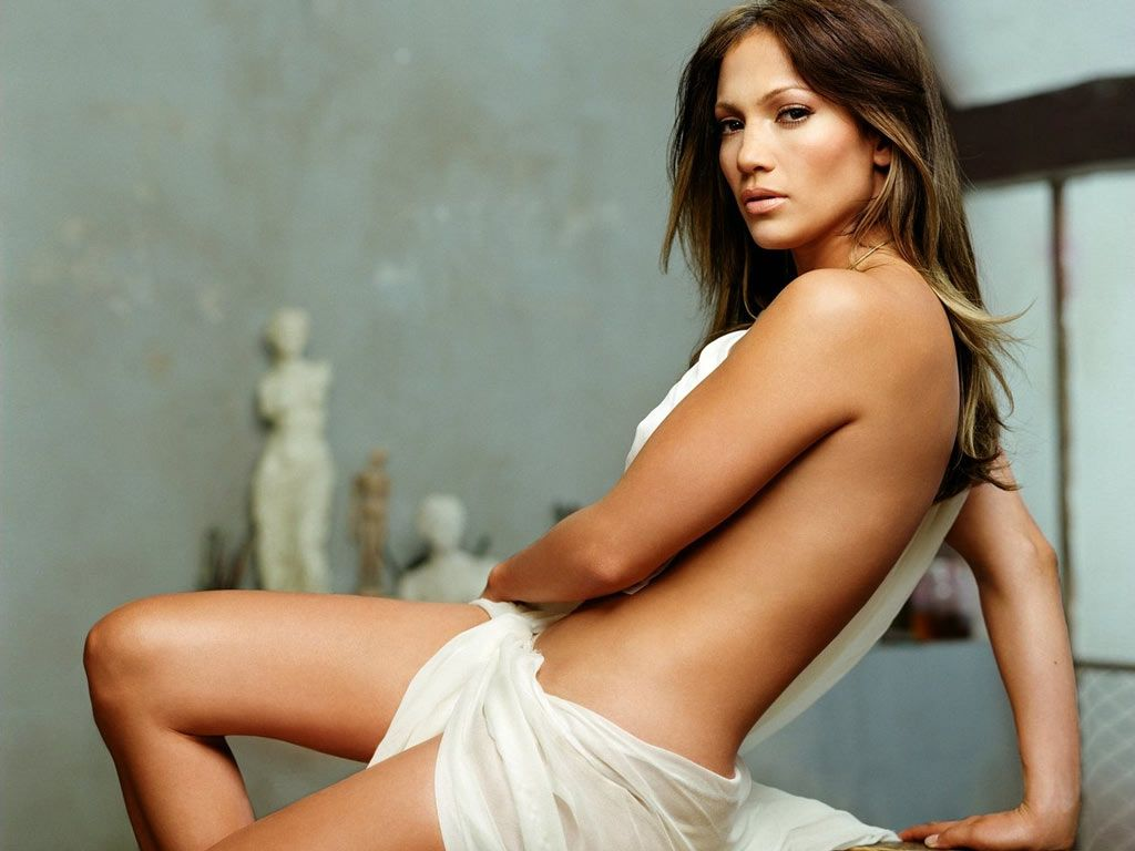 J-Lo-144.JPG - Picture of J-Lo