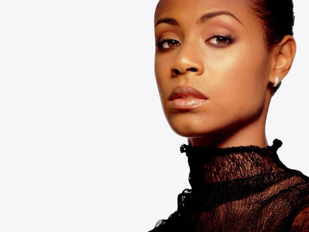 Jada-Pinkett-Smith-1.JPG - Picture of Jada-Pinkett-Smith