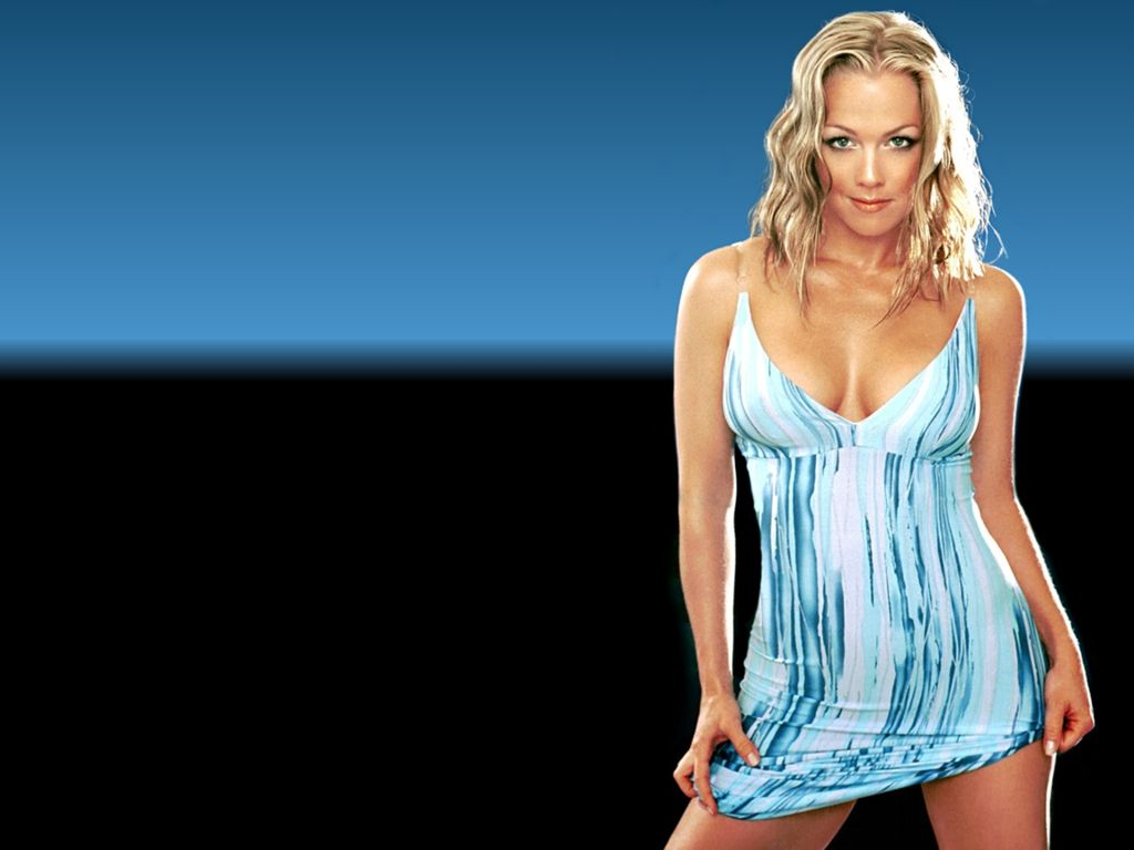 Jennie-Garth-27.JPG - Picture of Jennie-Garth: www.kisax.com/Jennie-Garth-Wallpapers-page-4
