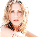 Jennifer-Aniston-1-thumb.JPG - Picture of Jennifer Aniston