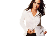 Jennifer-Connelly-1-thumb.JPG - Picture of Jennifer Connelly