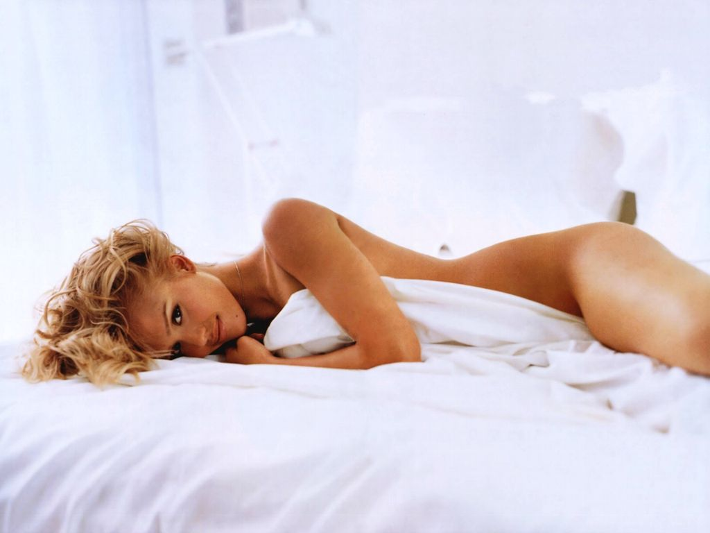 Pity, that Jessica alba naked dirty think, that