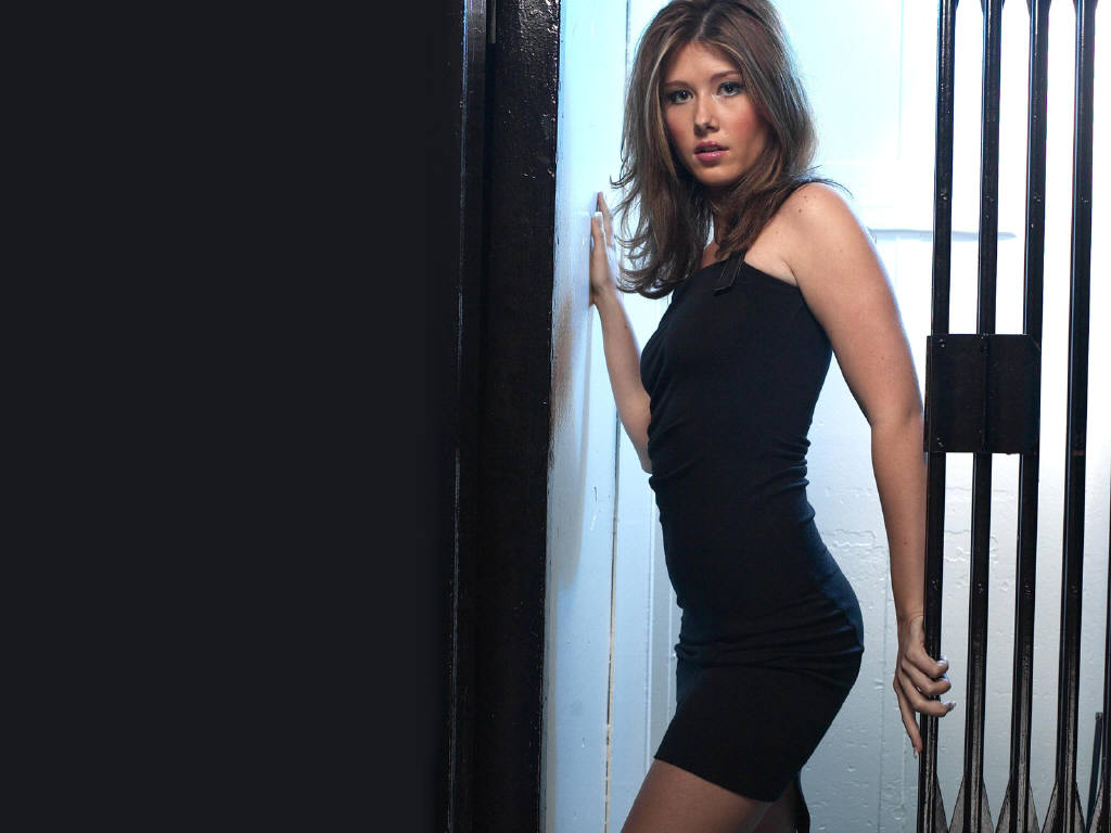 Jewel staite sexy wallpaper images for Jewel wallpaper