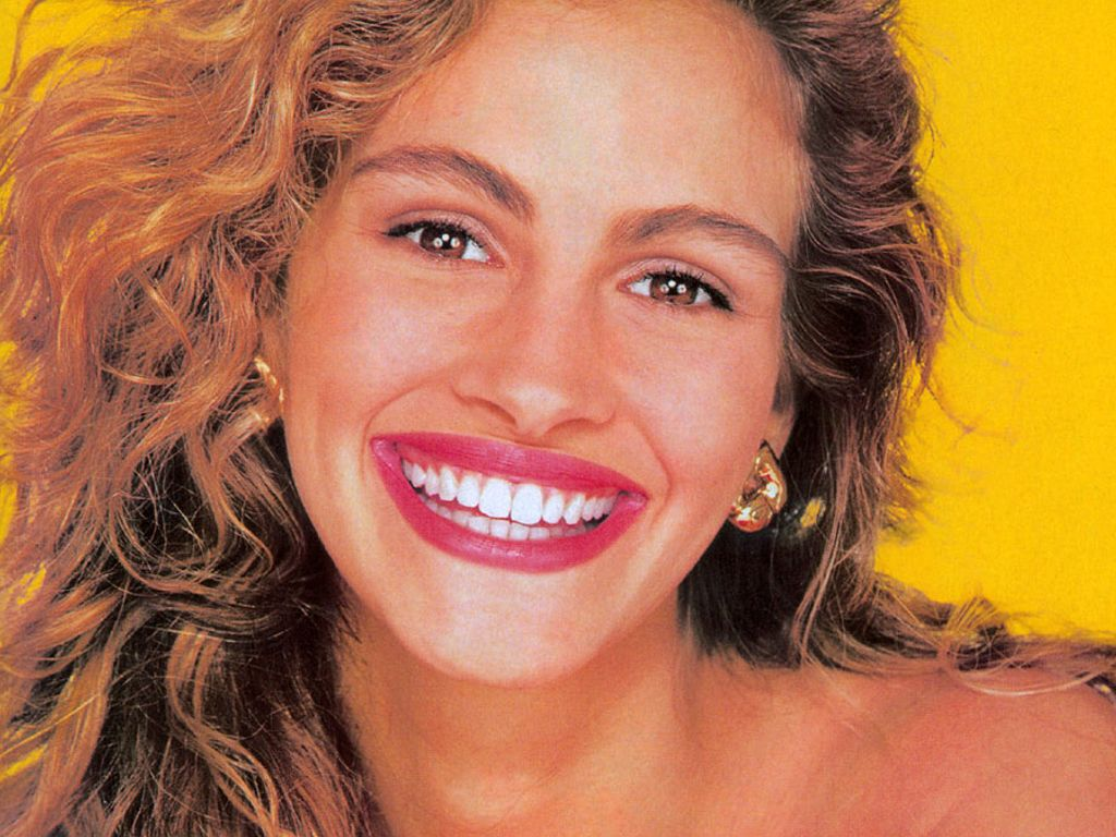 Julia-Roberts-14.JPG - Picture of Julia-Roberts