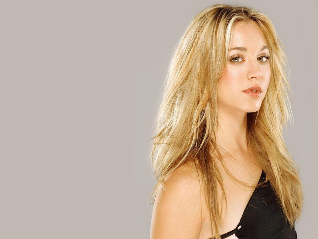 Kaley-Cuoco-13.JPG - Picture of Kaley-Cuoco