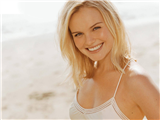 Kate-Bosworth-1-thumb.JPG - Picture of Kate Bosworth