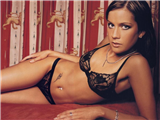 Kate-Lawler-1-thumb.JPG - Picture of Kate Lawler