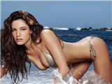 Kelly-Brook-1-thumb.JPG - Picture of Kelly Brook