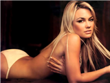 Kelly-Carlson-1-thumb.JPG - Picture of Kelly Carlson