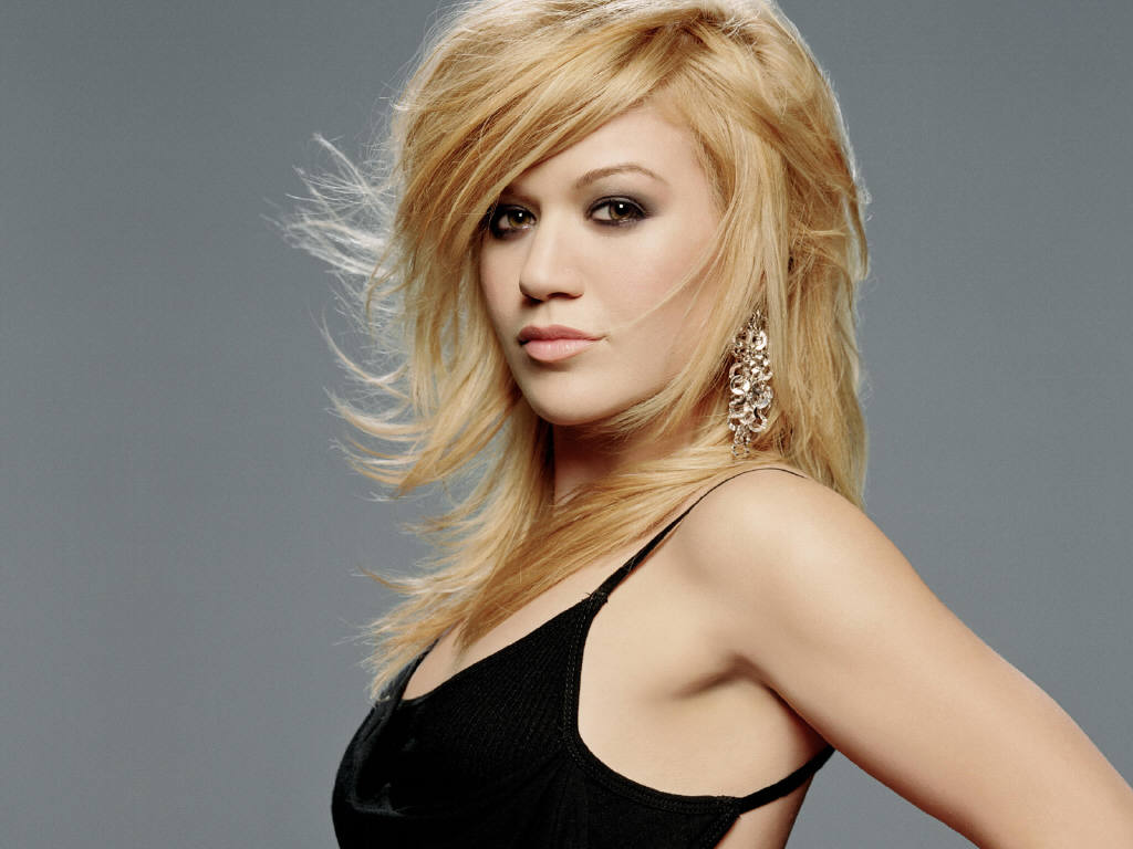 Kelly-Clarkson-1.JPG - Picture of Kelly-Clarkson