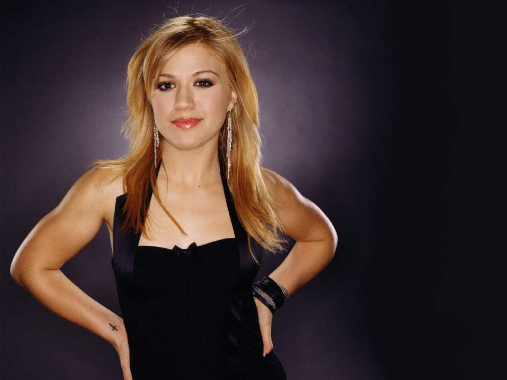 Kelly-Clarkson-18.JPG - Picture of Kelly-Clarkson