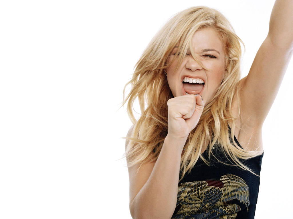 Kelly-Clarkson-26.JPG - Picture of Kelly-Clarkson