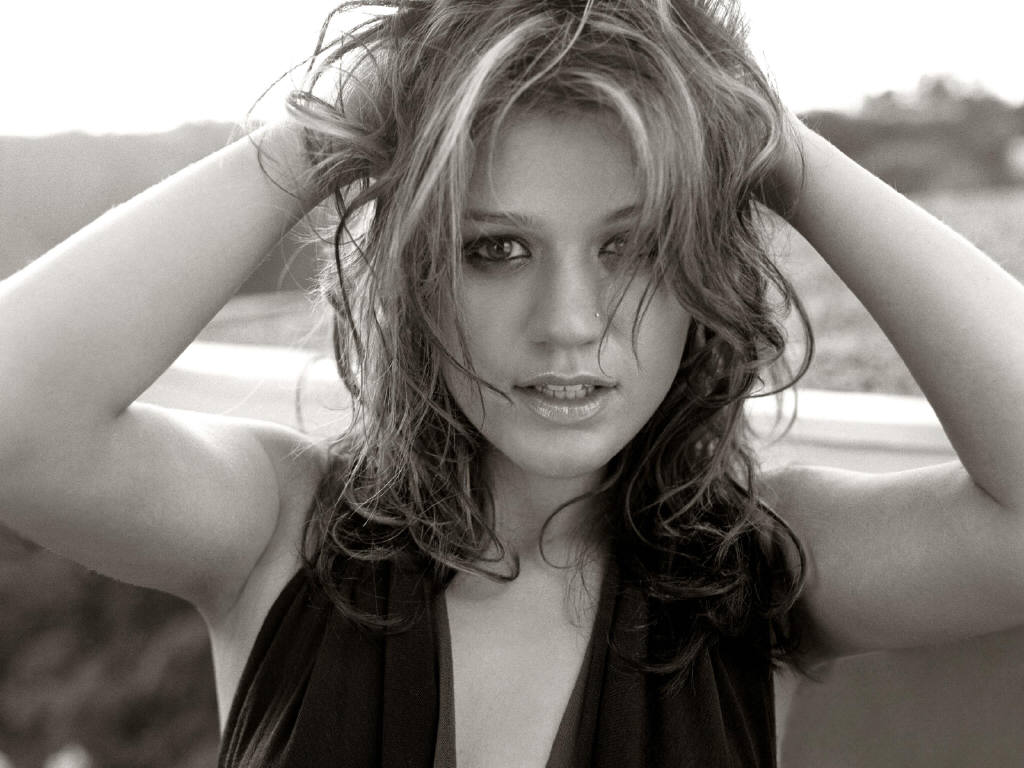 Kelly-Clarkson-31.JPG - Picture of Kelly-Clarkson