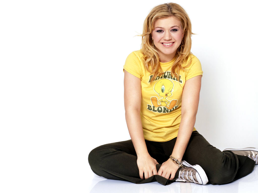 Kelly-Clarkson-44.JPG - Picture of Kelly-Clarkson