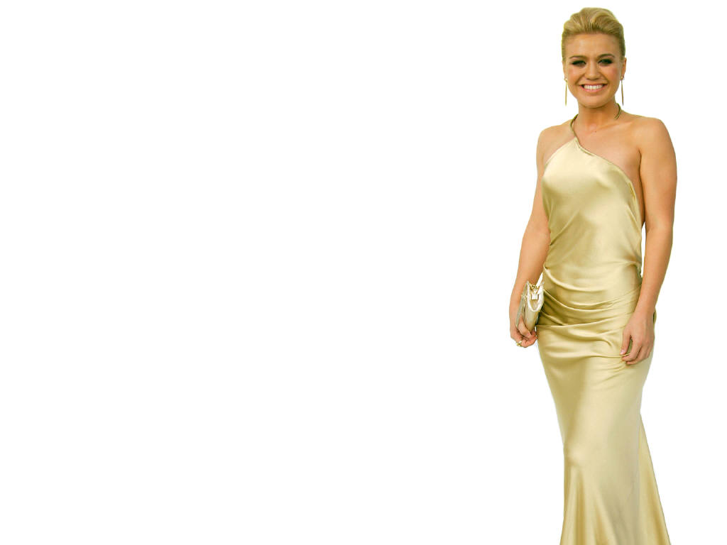 Kelly-Clarkson-45.JPG - Picture of Kelly-Clarkson