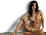 Kelly-Monaco-1-thumb.JPG - Picture of Kelly Monaco
