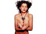 Laetitia-Casta-1-thumb.JPG - Picture of Laetitia Casta