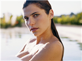 Lake-Bell-1-thumb.JPG - Picture of Lake Bell
