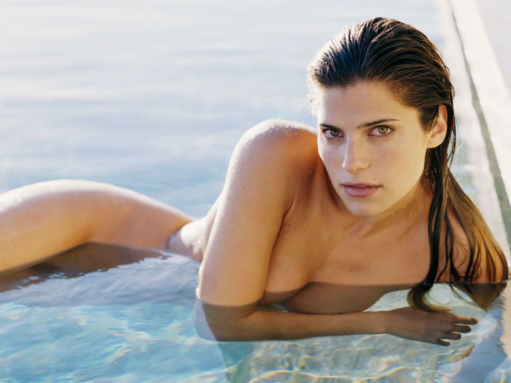 Lake-Bell-2.JPG - Picture of Lake-Bell
