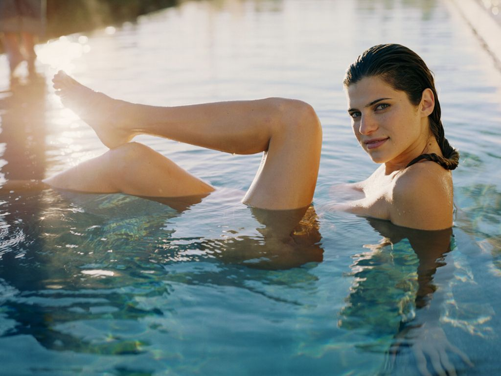 Feet Lake Bell nude (48 photos), Ass, Cleavage, Instagram, swimsuit 2015