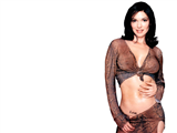 Laura-Harring-1-thumb.JPG - Picture of Laura Harring