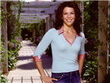 Lauren-Graham-1-thumb.JPG - Picture of Lauren Graham