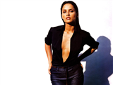 Leonor-Varela-1-thumb.JPG - Picture of Leonor Varela