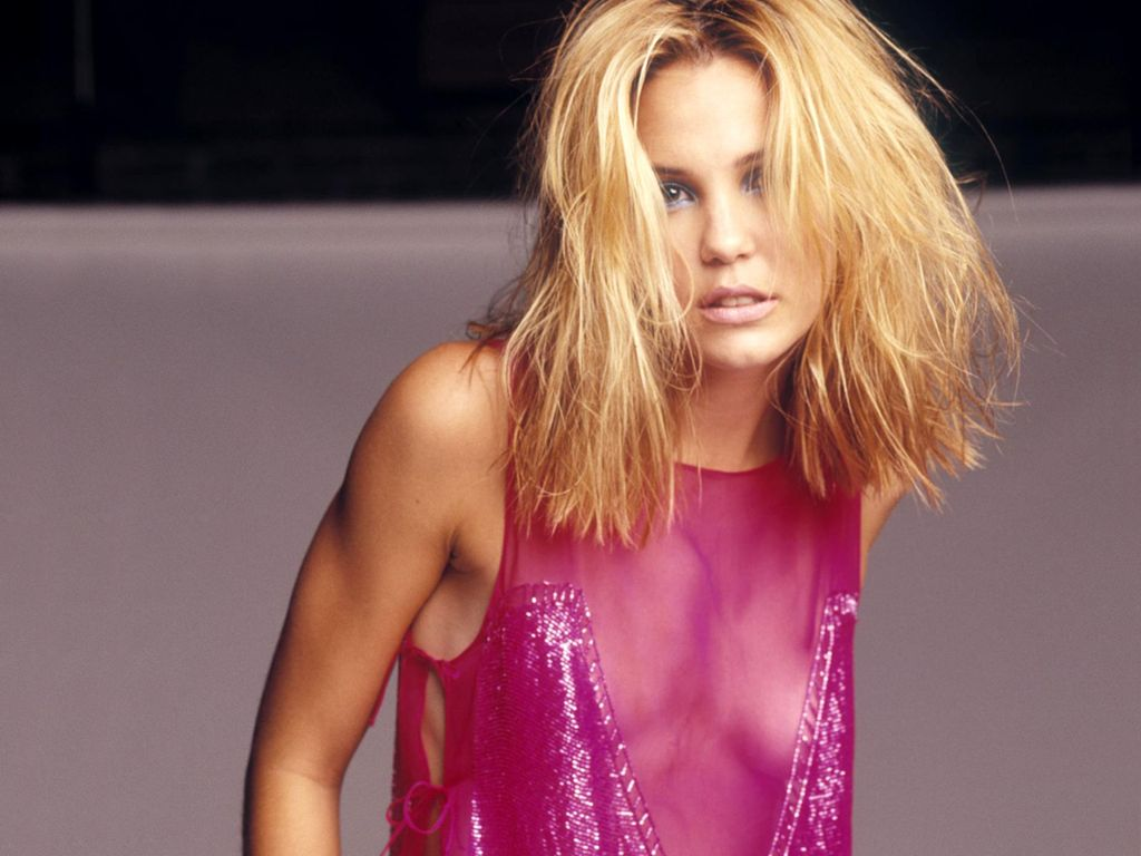 Leaked Leslie Bibb nudes (99 photos), Pussy, Paparazzi, Instagram, braless 2019