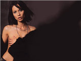 Lexa-Doig-1-thumb.JPG - Picture of Lexa Doig
