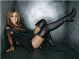 Louise-Redknapp-1-thumb.JPG - Picture of Louise Redknapp