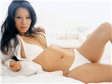 Lucy-Liu-1-thumb.JPG - Picture of Lucy Liu
