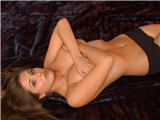 Lucy-Pinder-1-thumb.JPG - Picture of Lucy Pinder
