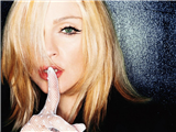 Madonna-Ciccone-1-thumb.JPG - Picture of Madonna Ciccone