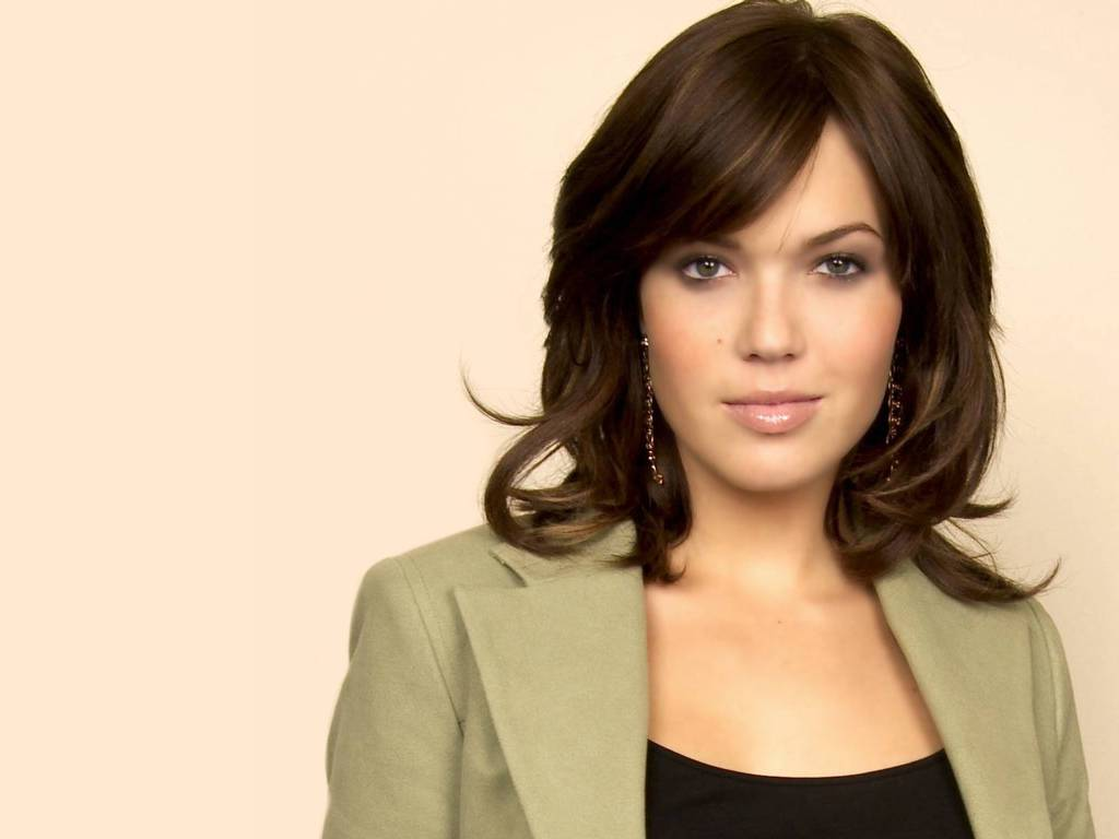 mandy moore someday we'll know