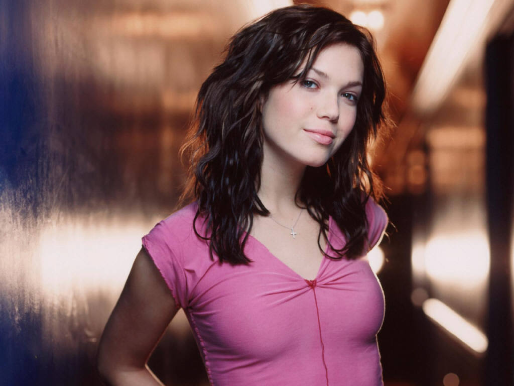 mandy moore википедияmandy moore only hope, mandy moore only hope скачать, mandy moore cry, mandy moore песни, mandy moore cry скачать, mandy moore choreographer, mandy moore only hope ноты, mandy moore tattoo, mandy moore скачать, mandy moore it's gonna be love, mandy moore someday we'll know, mandy moore only hope на русском, mandy moore cry lyrics, mandy moore only hope караоке, mandy moore - i wanna be with you, mandy moore in my pocket, mandy moore only hope lyrics, mandy moore википедия, mandy moore wiki, mandy moore top of the world