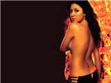 Michelle-Branch-1-thumb.JPG - Picture of Michelle Branch