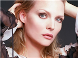 Michelle-Pfeiffer-1-thumb.JPG - Picture of Michelle Pfeiffer