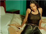 Michelle-Rodriguez-1-thumb.JPG - Picture of Michelle Rodriguez