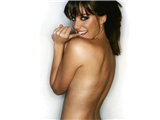 Michelle-Ryan-1-thumb.JPG - Picture of Michelle Ryan