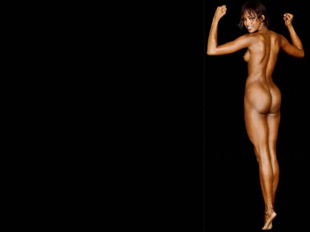 Naomi-Campbell-1.JPG - Picture of Naomi-Campbell