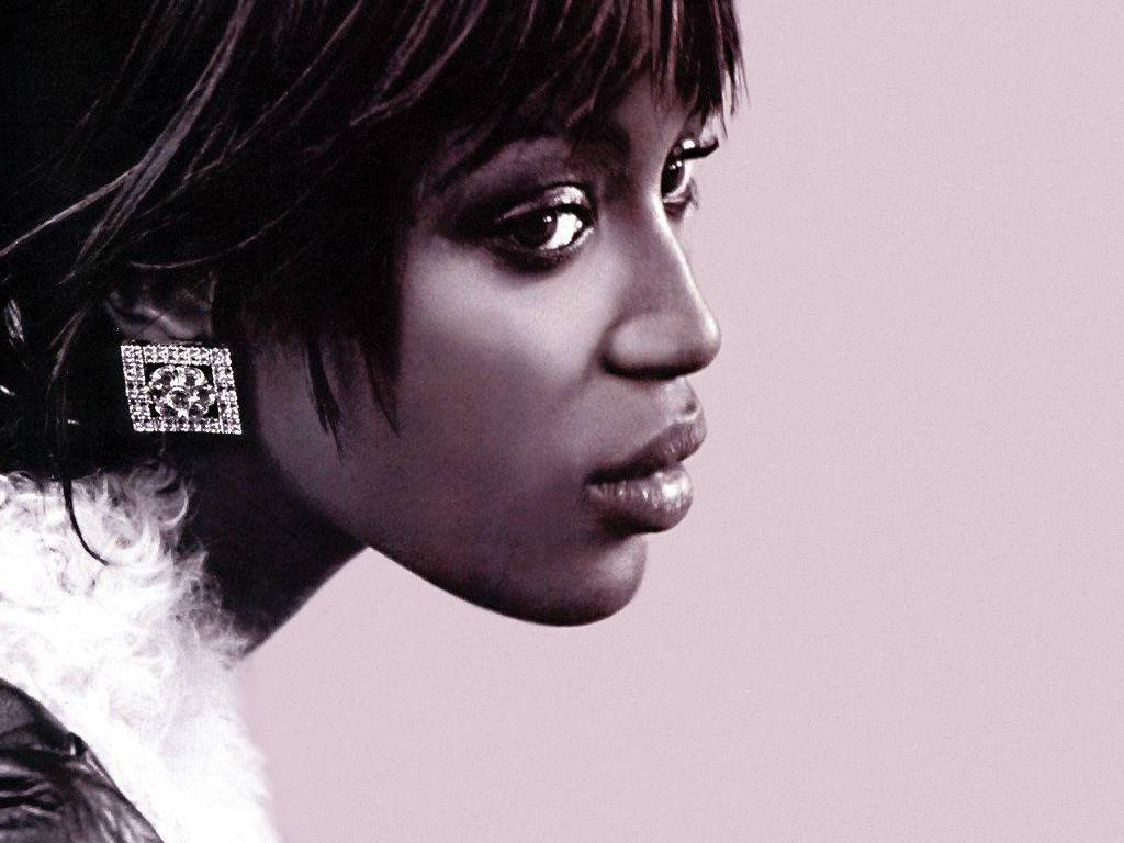 Naomi-Campbell-10.JPG - Picture of Naomi-Campbell