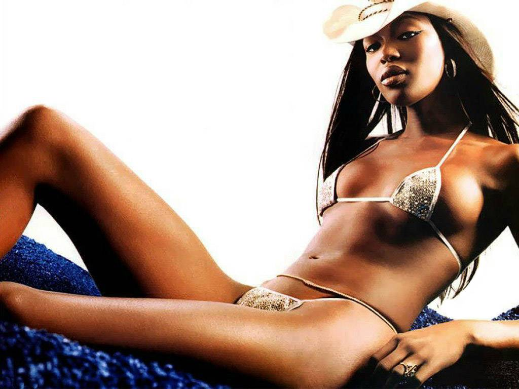 Naomi-Campbell-11.JPG - Picture of Naomi-Campbell