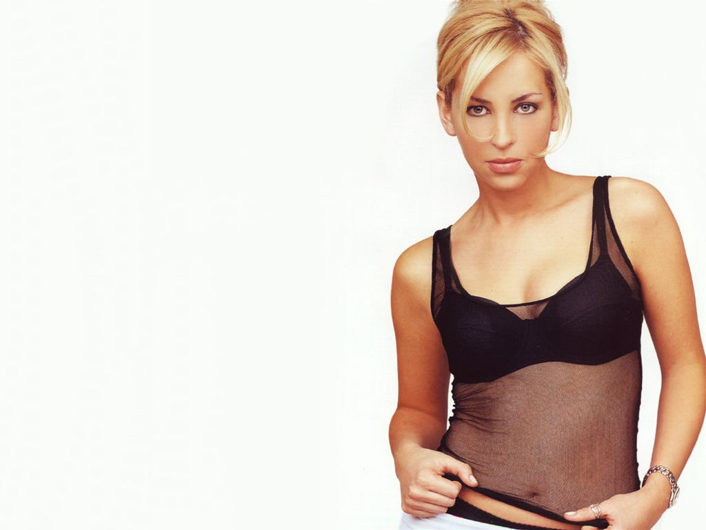 Natalie-Appleton-1.JPG - Picture of Natalie-Appleton