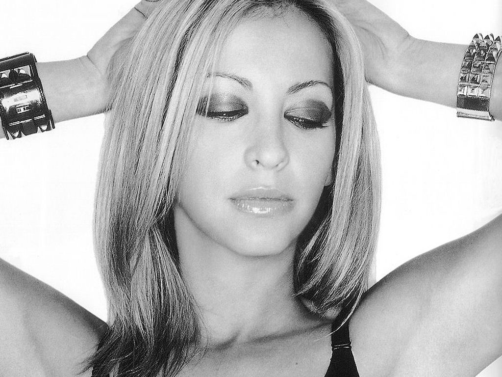 Natalie-Appleton-2.JPG - Picture of Natalie-Appleton