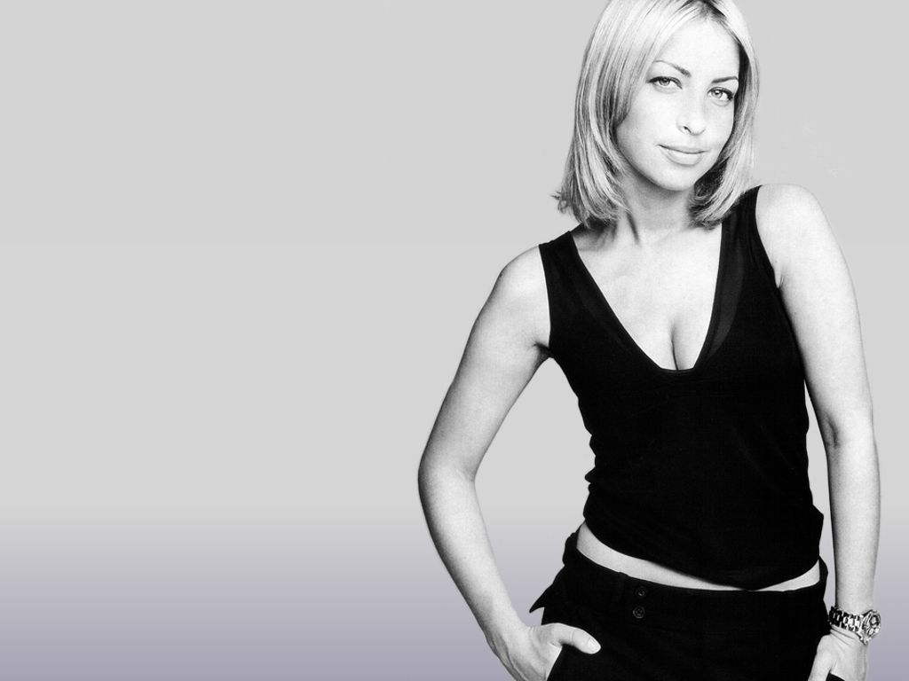 Natalie-Appleton-3.JPG - Picture of Natalie-Appleton