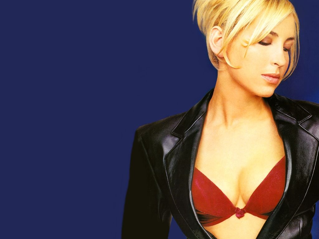 Natalie-Appleton-5.JPG - Picture of Natalie-Appleton